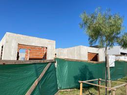 Foto Casa en Venta en  San Ramon,  Pilar Del Este  San Ramon