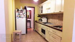 Foto thumbnail Departamento en Alquiler en  Castelar Norte,  Castelar  Arredondo al 2300