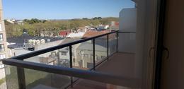 Foto thumbnail Departamento en Venta en  Playa Grande,  Mar Del Plata  FORMOSA 100