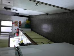 Foto thumbnail Departamento en Venta | Alquiler en  Recoleta ,  Capital Federal  QUINTANA 100, Piso 2