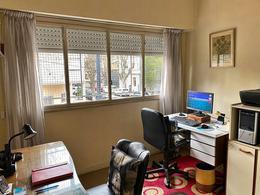 Foto Casa en Venta en  Saavedra ,  Capital Federal  Valdenegro a 4400