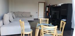 Foto Casa en condominio en Venta en  Lomas Country Club,  Huixquilucan  Orizzonte Residencial, casa en venta, Lomas Country (VW)