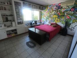 Foto Casa en Venta en  Altamira,  Countries/B.Cerrado (Tigre)  Av. Agustín García 7100, Altamira, Tigre. Casa a la laguna 4 dormitorios, escritorio y dependecia.