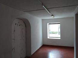 Foto Local en Renta en  Mérida Centro,  Mérida  Local Comercial en Renta en Hotel Mérida