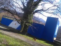 Foto Local en Alquiler en  Lago Puelo,  Cushamen  RR3755