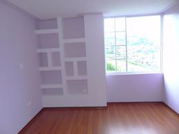 Foto Departamento en Venta en  Sur de Quito,  Quito  Guamaní