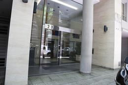 Foto Departamento en Venta en  Belgrano ,  Capital Federal  Maure al 2300