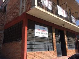 Foto Terreno en Venta en  Salvatierra Centro,  Salvatierra  VENTA DE TERRENO EN SALVATIERRA GUANAJUATO