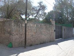 Foto Casa en Venta en  Barrio San Juan,  Tequisquiapan  Magnífica propiedad totalmente bardada