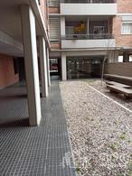 Foto Departamento en Venta en  Centro,  Rosario  Sarmiento 1951 - 8º