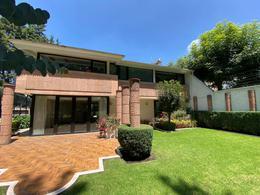 Foto Casa en condominio en Renta en  Rinconada San Carlos,  Metepec  RENTA DE CASA DENTRO DE CLUB DE GOLF SAN CARLOS METEPEC
