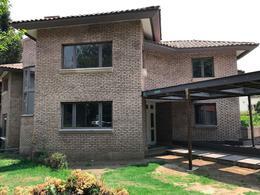 Foto Casa en Venta | Renta en  Club de Golf los Encinos,  Lerma  Remodelada con muy buenos espacios