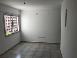 Foto Departamento en Venta en  Cofico,  Cordoba Capital  Cofico