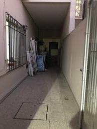 Foto Casa en Venta en  Beccar-Vias/Libert.,  Beccar  Suipacha 2600, Beccar, San Isidro