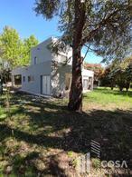 Foto Casa en Venta en  Rosario ,  Santa Fe  Barrio Sol Parana - Pueblo Esther