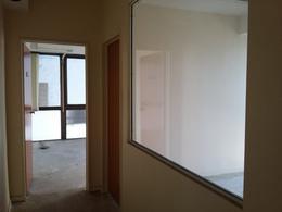 Foto Oficina en Alquiler en  Microcentro,  Centro (Capital Federal)  Esmeralda al 600
