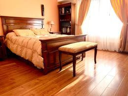 Foto Casa en Venta en  Lomas De Zamora ,  G.B.A. Zona Sur          Arenales 149