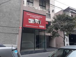Foto Local en Alquiler en  San Miguel De Tucumán,  Capital  San Juan 28