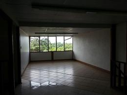 Foto Bodega Industrial en Renta en  San Rafael,  Alajuela  Bodega en alquiler en El Roble de Alajuela!