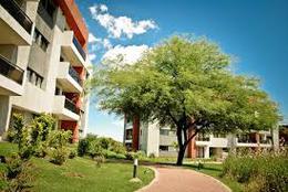 Foto Departamento en Venta en  Casonas de Manantiales,  Cordoba Capital  3º Piso  - Casonas de Manantiales