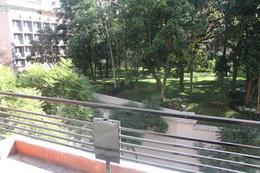 Foto Departamento en Alquiler | Alquiler temporario en  Recoleta ,  Capital Federal  Luis Agote al 2450