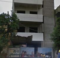 Foto Departamento en Venta en  Barrio Sur,  San Miguel De Tucumán  Rondeau 900