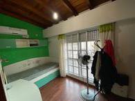 Foto Casa en Venta en  Norte,  Rosario  Norte