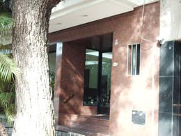 Foto Departamento en Venta en  Belgrano ,  Capital Federal  DEL LIBERTADOR AV. 4666 6º A