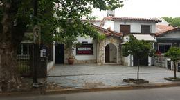 Foto thumbnail Casa en Alquiler en  Adrogue,  Almirante Brown  SPIRO 1022, Entre Pellerano y Somellera
