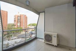 Foto Departamento en Venta en  La Lucila,  Vicente López  Edificio Carpe Diem piso 5