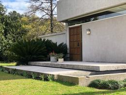 Foto Terreno en Venta en  Las Lomas-San Isidro,  Las Lomas de San Isidro  Lynch 400