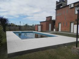 Foto Quinta en Venta en  Rincon Norte,  La Capital  * ARROYO LEYES  (PORTAL DEL LEYES ACEPTA CANJE DPTO 2 DOR STA FE)