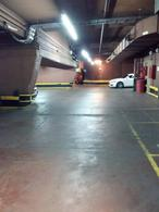 Foto Cochera en Venta en  Retiro,  Centro (Capital Federal)  Av.Corrientes al 820