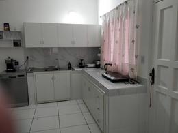 Foto Casa en Alquiler en  Ñemby,  Ñemby  Vendo Casa De 3 Dormitorios En La Ciudad De Ñemby