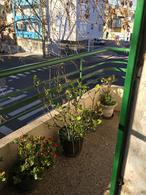 Foto PH en Venta en  Pompeya ,  Capital Federal  Raulet al 200