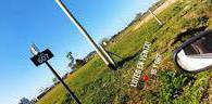 Foto Terreno en Venta en  La Plata,  La Plata  19 y 607  (Varias manzanas disponibles)