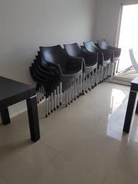 Foto Departamento en Venta en  Caballito Norte,  Caballito  Venta 2 ambientes baulera - APTO CREDITO - Díaz Velez al 5300, 10º piso