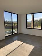 Foto Casa en Renta en  Fraccionamiento Lomas de  Angelópolis,  San Andrés Cholula  Renta Bélgica 35, Parque Bruselas, Toscana II, a partir de Junio 2021