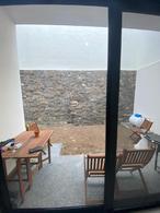 Foto Casa en Venta en  Pedregal la Silla 1 Sector,  Monterrey  Casa en Venta, Pedregal de la Silla, Monterrey