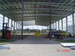 Foto Nave Industrial en Alquiler en  Norte de Guayaquil,  Guayaquil  Juan Tanca Marengo