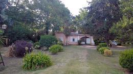 Foto Quinta en Venta en  Villa Rosa,  Pilar  J Fernández Villanueva 600- Villa Rosa