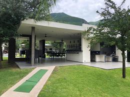 Foto Casa en Venta en  Granadas,  Monterrey  CASA EN VENTA GRANADAS DE LADERAS ZONA CARRETERA NACIONAL MONTERREY