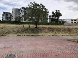 Foto Terreno en Venta en  Heredia,  Heredia  Lote en venta en Heredia.