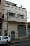 Foto Terreno en Venta en  Balvanera ,  Capital Federal  Anchorena y Lavalle