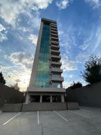 Foto Departamento en Venta en  Beccar Alto,  Beccar  Av. Centenario al 2000