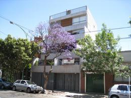Foto PH en Venta en  Nuñez ,  Capital Federal  Nuñez al 3200