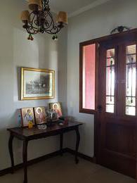 Foto Casa en Venta en  San Benito,  Villanueva  Bº San Benito