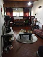 Foto Departamento en Venta en  Los Abedules,  El Bolson  El Bolson