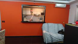 Foto Departamento en Venta en  Avellaneda,  Avellaneda  Patricios al 200