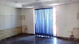 Foto Oficina en Renta en  Ignacio Zaragoza,  Veracruz Centro  OFICINAS EN RENTA AV. LAFRAGUA